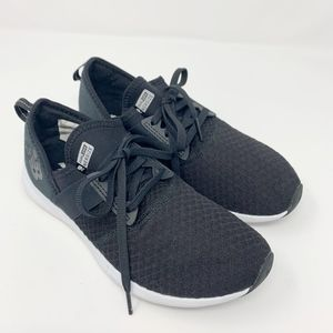 New Balance FuelCore NERGIZE Sneakers Size 7.5
